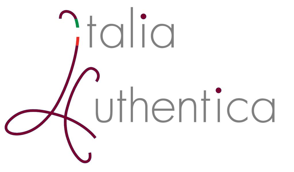 cassetta-salumi-italia-authentica-logo