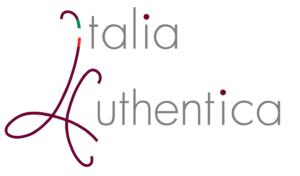 Italiauthentica