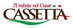 Cassetta Salumi