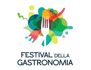 copagri_festival_gastronomia